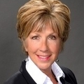 Cathy Ryden Real Estate Agent at Gillean & Associates Realty, LLC