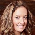 Julie Green Real Estate Agent at Lake Life Realty