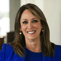 Michelle Cantrell Real Estate Agent at Murney Associates