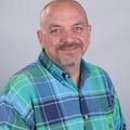 David Davis Real Estate Agent at NEO Realty Group