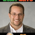Dave Robison Real Estate Agent at goBE Realty