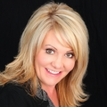 Lisa Mollman Real Estate Agent at Keller Williams Realty Elite