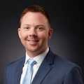 Kyle Geenen Real Estate Agent at Coldwell Banker