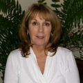 Linda Fisher Real Estate Agent at Coastal Real Estate Group, LLC