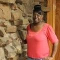 Tiffany Davis Real Estate Agent at Sims Realty