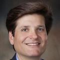 Steven Fischer Real Estate Agent at Era Southeast Coastal Real Estate