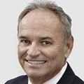 Joe Ryan Real Estate Agent at Weichert Realtors Coastal Properties