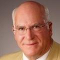 Wallace Thomas Real Estate Agent at Century 21 Carolina Realty