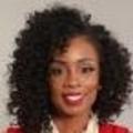Sabriya Scott Real Estate Agent at Scott Realty Professionals