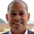 Michael Gonzalez Real Estate Agent at Era Evergreen Real Estate Co