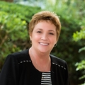 Connie Yost-Schwerdt Real Estate Agent at Dunes Real Estate