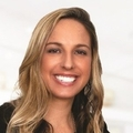 Elise Witman Real Estate Agent at Re/max Island Realty