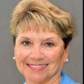 Donna Wilder Real Estate Agent at Century 21 Diamond Realty