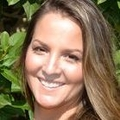 Jennifer Windley Real Estate Agent at Premier Properties By Haig Point