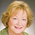 Barbara Wilkins Real Estate Agent at Keller Williams Realty