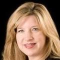 Lisa Weslake Real Estate Agent at Century 21 Carolina Realty