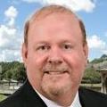 Stephen Wallace Real Estate Agent at Weichert Realtors Coastal Properties