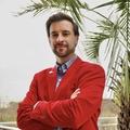Seth Tilton Real Estate Agent at Era Evergreen Real Estate Co
