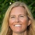 Stacha Schiller-stinson Real Estate Agent at Dunes Real Estate