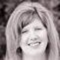 Marian Schaffer Real Estate Agent at Charter One Realty