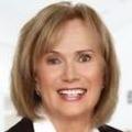 Joan Sambuchino Real Estate Agent at Engel & Volkers