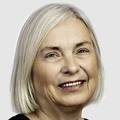 Gail Rogers Real Estate Agent at Weichert Realtors Coastal Properties