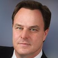 Jeffrey Rockett Real Estate Agent at Re/max Island Realty