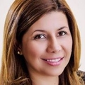 Karla Ramos Real Estate Agent at ERA Evergreen Real Estate