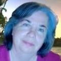 Ruth Ragland Real Estate Agent at Coldwell Banker Platinum Partners