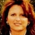 Renee Raffaele Real Estate Agent at Carolina Realty of The Low Country