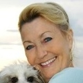 Linda O'neill Real Estate Agent at Exp Realty Hilton Head