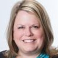 Catherine Mosley Real Estate Agent at Coldwell Banker Platinum Partners