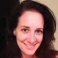 Jessica Mugrage Real Estate Agent at Keller Williams Realty