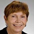 Julie Morringello Real Estate Agent at Weichert Realtors Coastal Properties