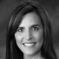 Laura Mcalhaney Real Estate Agent at Lowcountry Real Estate, Inc.