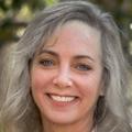 Jennifer Milbert Real Estate Agent at Keller Williams Realty