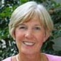 Bonnie Krstolic Real Estate Agent at Cora Bett Thomas Realty Of Beaufort