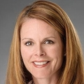 Tracy Kelly Real Estate Agent at Weichert Realtors Coastal Properties