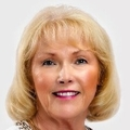 Irene Jackiewicz Real Estate Agent at Weichert Realtors Coastal Properties