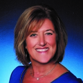 Maureen Houston Real Estate Agent at RE/MAX Island Realty