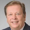 Bob Jones Real Estate Agent at Weichert Realtors-coastal Properties