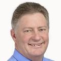 Bill Jones Real Estate Agent at Weichert Realtors-coastal Properties