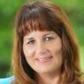 Wendy Harkin Real Estate Agent at The Alliance Group Realty