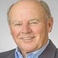Tony Hagwood Real Estate Agent at Nexthome Greater Hilton Head Group