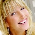 Kathy Gravelle-bolton... Real Estate Agent at Coastal Real Estate Company