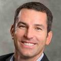 Ed Godley Real Estate Agent at K. Hovnanian Homes