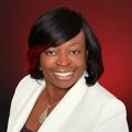 Carletha Frazier Singleton Real Estate Agent at eXp Realty