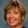 Barbara Garrard Real Estate Agent at Weichert Realtors-coastal Properties