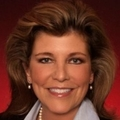 Kimberly France Real Estate Agent at Keller Williams Realty
