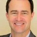 Michael Fries Real Estate Agent at Berkshire Hathaway Homeservices Hilton Head Realty